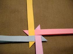 Color Star Twelve