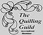 UK Guild