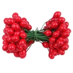 Stamen Holly Berry 3/8