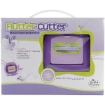 Flutter Cutter Machine