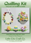 Easter Collage Kit