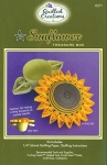 Sunflower Box Kit