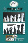 Chess Set Kit