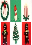 Christmas Design Kit