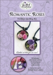 Romantic Roses Kit