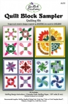 Quilt Block Sampler Kit