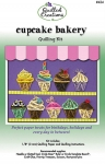 Cupcake Bakery Kit