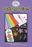 Quilling Made Easy Kit