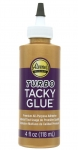 Aleene's Turbo Glue