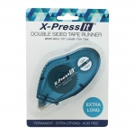 X-Press It Runner 1/3""