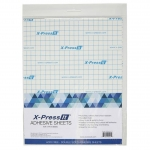X-Press It Sheets