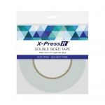 X-Press It Tape 1/2""
