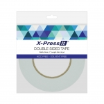 X-Press It Tape 1""