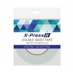 X-Press It Tape 1/8""