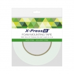 X-Press It Foam 3/4""